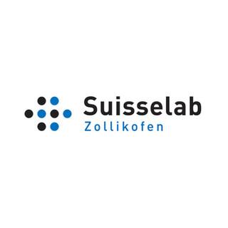 Suisselab.jpg
