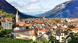 swiss-oldest-town-1450572_1920.jpg