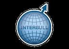 interbull_genhotel_site_aangepast_canvas