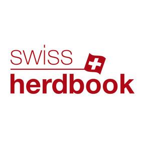SwissHerdbook.jpg