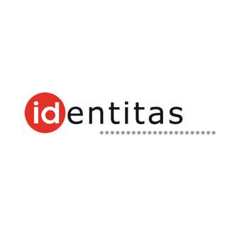 Identitas.jpg