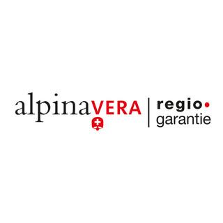 Alpina Vera.jpg