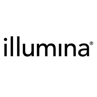 Q_Illumina.jpg