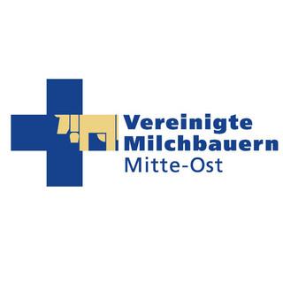 VereinigteMilchbauern.jpg