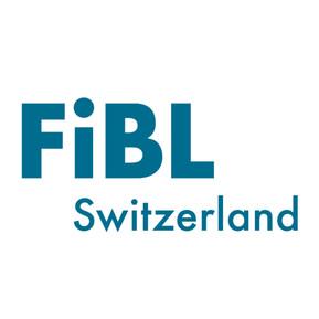 FiBL.jpg