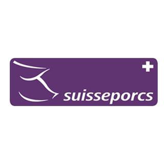 Suisseporcs.jpg