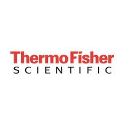 ThermoFisher.jpg