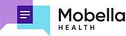Mobella Health.png