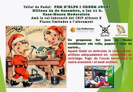 Taller Nadal_Página_4_edited.jpg