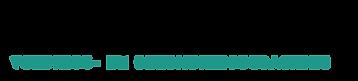 Logo Maartje van Rooij voedings- en Gezondheidscoaching