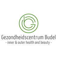 Gezondheidscentrum Budel