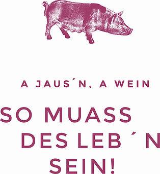 Schwein Rosa mit Spruch.jpg