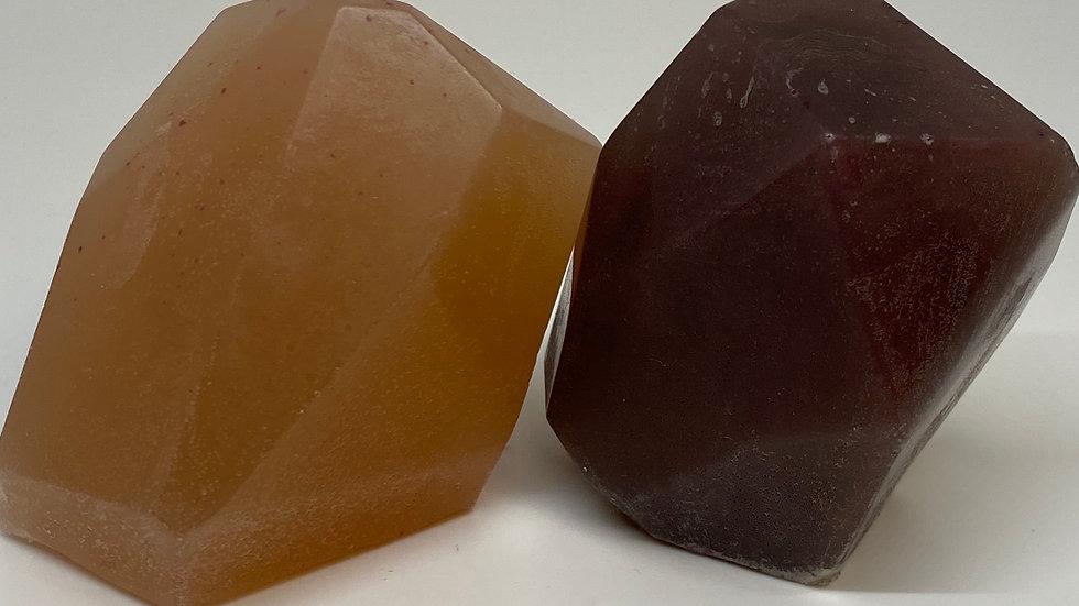 Guest Soap Gems