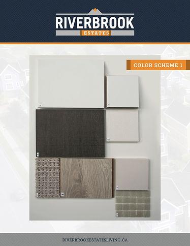 Riverbrook - Colour Scheme ONE.jpg