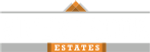 Riverbrook Estates Logo