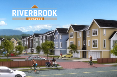 riverbrook-58b96571da.png