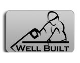 well-built-0b794f4d69.png