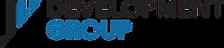 logo-904e48911e.png