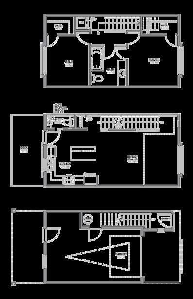 Plan_A.png