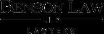 benson-law-c985411fa4.png