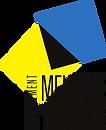 Meurthe-et-Moselle_(54)_logo_2017.svg.pn