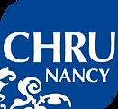 logoCHRU-Nancy-couleur.png