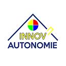 Innov autonomie wix.png