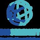 logo_BioS_vertical_slogan.png