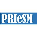 priesm.png