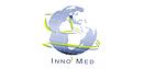 innov3med-slide-550.png