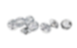 diamond_PNG6697_edited.png