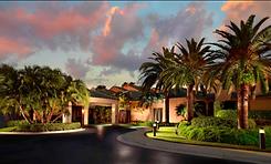 Courtyard by Marriott West Palm Beach.PN