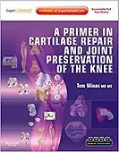 Cartilage Repair Book.webp