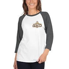 unisex-34-sleeve-raglan-shirt-white-heather-charcoal-front-60faf3dfc07c1_1080x.jpg