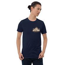 unisex-basic-softstyle-t-shirt-navy-front-60faee953ae05_1080x.jpg