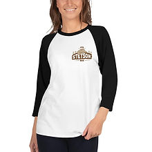 unisex-34-sleeve-raglan-shirt-white-black-front-60faf3dfc06e8_1080x.jpg