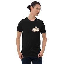 unisex-basic-softstyle-t-shirt-black-front-60faee953b03c_1080x.jpg