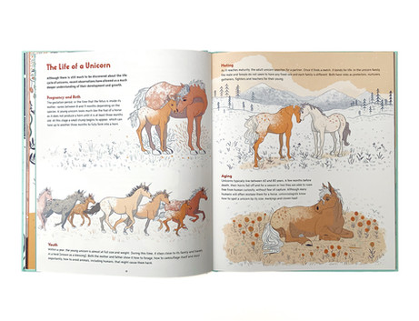 The-Secret-Lives-of-Unicorns-spread5.jpg