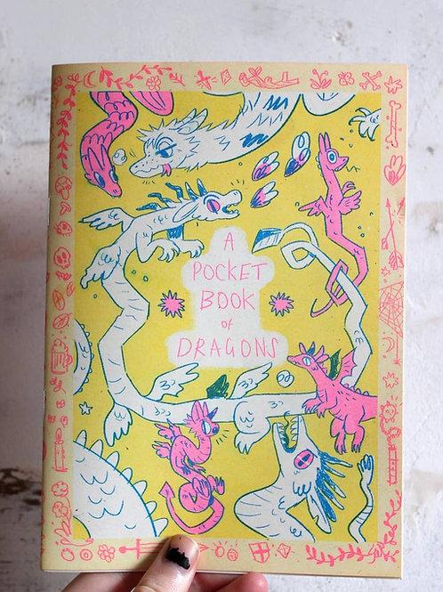 A Pocket Book of Dragons