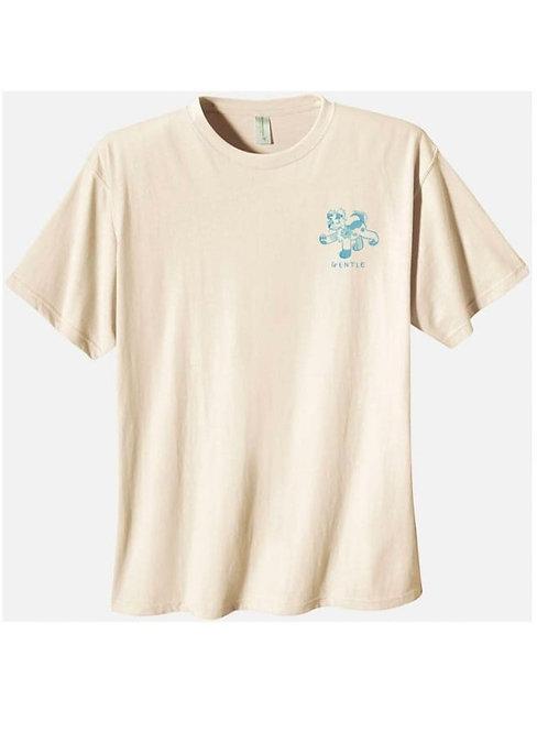 Gentle Puppy T-Shirt