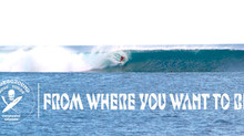Surf Charters From where you want to be!