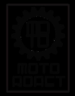 moto-roast-noosa-junction