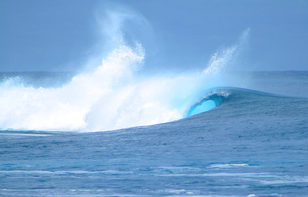 Wave-22-1.jpg