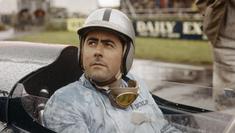 Brabham - Feature Film
