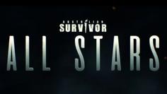 Survivor - All Stars
