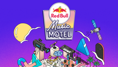 Music Motel