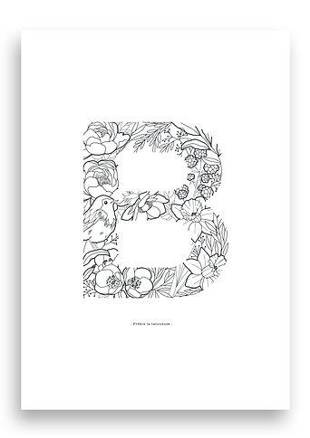 image rubrique prints B.jpg