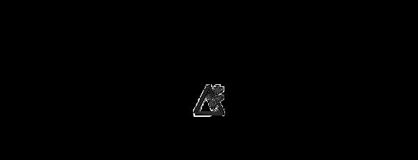 nouveau logo vers. typewriter.png