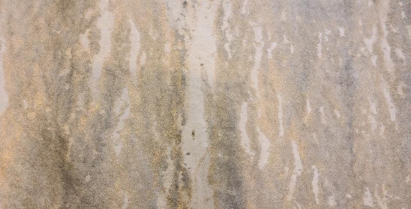 Maya Romanoff Weathered Wallpaper