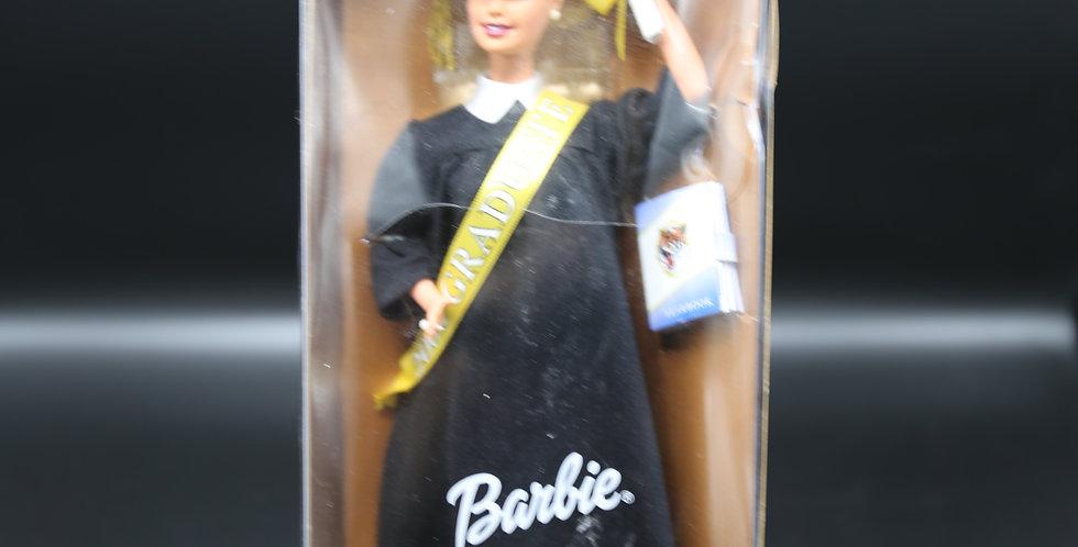 Barbie - Millennium Grad